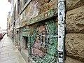 Streetart Dresden Neustadt 27.jpg