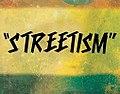 Streetism in Ghana.jpg