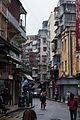 Streets of Macau (6993793615).jpg