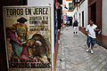 Streets of Seville, Andalusia, Spain, Southwestern Europe.jpg