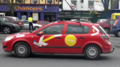 Streetview Thurles.png