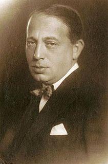 Gyula Gózon Hungarian actor and comedian