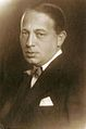 Strelisky Portrait of Gyula Gózon c. 1917.jpg