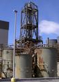 Stretford reactor Sonoma Calpine 3 Plant 4790.png