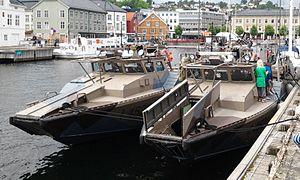 Stridsbåt 90N.jpg