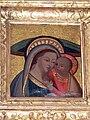 Strobl Kirche - Madonna von Gennazano 4.jpg