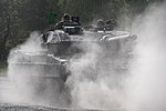 Strong Europe Tank Challenge 2018 (42061094794).jpg