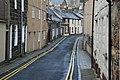 Stryd Kingshead Pwllheli - geograph.org.uk - 643560.jpg