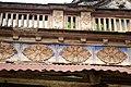 Stucco-Work-Durgadalan-Balsi.jpg