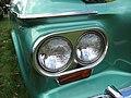 Studebaker Lark 1963 (4113650648).jpg