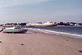 Studland Beach, Dorset - panoramio.jpg