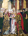 Stumme Marriage of the Virgin.jpg