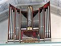Sturko church organ.jpg