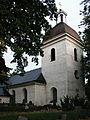 Styrstads kyrka View03.jpg