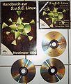 SuSE. November 1995.jpg