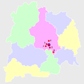 Subdivision of yichang-Hubei.png