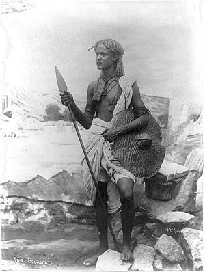 Sudan warrior 1920.jpg