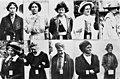 Suffragettes 1-10 (36626863685).jpg