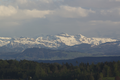 SuitiaePraealpes-20120429i.png