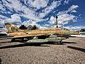 Sukhoi Su-22M4K Fitter 25-41 pic5.jpg