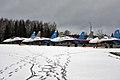 Sukhoi Su-35 in 2011 (6).jpg