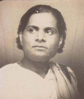 Sukumar Bose