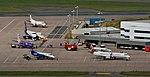 Sumburgh Airport IMG 7583 (36254312774).jpg