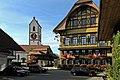 Sumiswald Gasthof Baeren-3.jpg