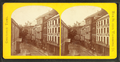 Summer Street from Milk Street, from Robert N. Dennis collection of stereoscopic views.png