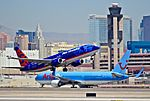 Sun Country Airlines Boeing 737-8Q8 N813SY - 813 (cn 28237-769) (7376006430).jpg