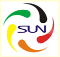 Sun Enterprises logo.png