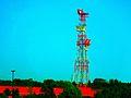Sun Prairie Microwave Tower - panoramio.jpg