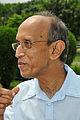 Sunanda Banerjee - Kolkata 2012-07-31 0706.JPG
