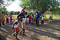 Sungura Scouts Pyramid Race.JPG