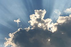 Sunray clouds amk.jpg
