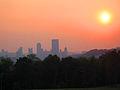 Sunset (512798010).jpg