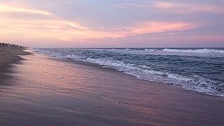 Sunset Beach Uthandi Chennai May21 R16 04741.jpg
