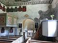 Suntaks gamla kyrka 1516 interior.jpg