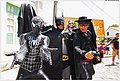 Super-heróis da Sala de Justiça (3255051793).jpg