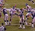 Super Bowl XLVI (6837570155).jpg