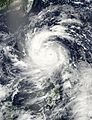 Super Typhoon Utor (9554316019).jpg
