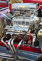 SuperchargedV8a.jpg