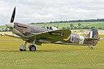 Supermarine Spitfire Vb 'BM597 - JH-C' (G-MKVB) (36033122435).jpg