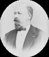Suppe Franz von.png
