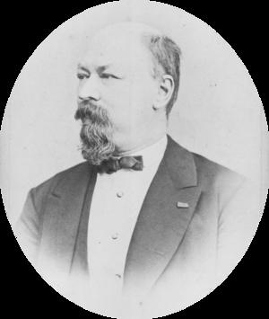 Suppé, Franz von (1819-1895)