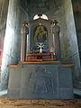 Surb Hovhannes Church-Sisian (10).jpg