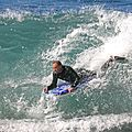 Surf IMG 0763 (3119613451).jpg
