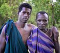 Suri Tribe, Kibish (14568941211).jpg