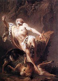 Suvée, Joseph-Benoit - Milo of Croton.jpg
