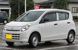 Suzuki Alto Van 5Door VP HA25S.JPG